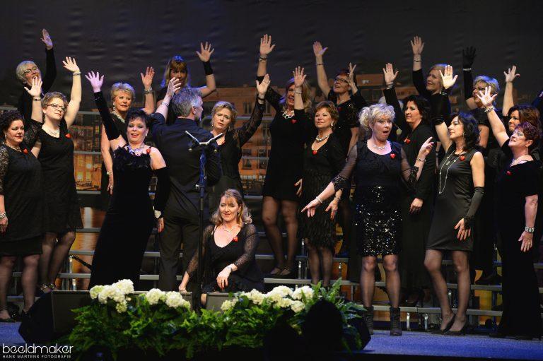 Conventie 2015